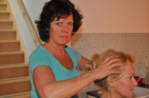 massage ria schot